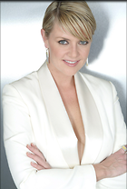 Celebrity Photo: Amanda Tapping 1799x2674   793 kb Viewed 611 times @BestEyeCandy.com Added 454 days ago