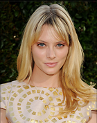 Celebrity Photo: April Bowlby 2385x3000   897 kb Viewed 76 times @BestEyeCandy.com Added 124 days ago
