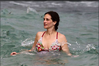 Celebrity Photo: Julia Roberts 1024x683   65 kb Viewed 18 times @BestEyeCandy.com Added 278 days ago