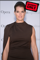 Celebrity Photo: Brooke Shields 2400x3600   1.2 mb Viewed 10 times @BestEyeCandy.com Added 651 days ago