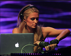 Celebrity Photo: Paris Hilton 1200x948   110 kb Viewed 34 times @BestEyeCandy.com Added 30 days ago
