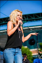 Celebrity Photo: Kellie Pickler 2000x3000   823 kb Viewed 21 times @BestEyeCandy.com Added 35 days ago
