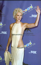 Celebrity Photo: Celine Dion 817x1280   73 kb Viewed 49 times @BestEyeCandy.com Added 211 days ago