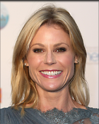 Celebrity Photo: Julie Bowen 2384x3000   678 kb Viewed 39 times @BestEyeCandy.com Added 199 days ago