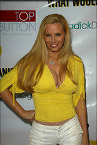 Celebrity Photo: Cindy Margolis 685x1024   126 kb Viewed 54 times @BestEyeCandy.com Added 151 days ago