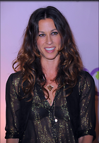 Celebrity Photo: Alanis Morissette 1280x1854   463 kb Viewed 29 times @BestEyeCandy.com Added 99 days ago