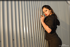 Celebrity Photo: Aria Giovanni 1494x1000   176 kb Viewed 189 times @BestEyeCandy.com Added 131 days ago