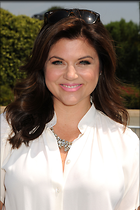 Celebrity Photo: Tiffani-Amber Thiessen 2000x3000   748 kb Viewed 49 times @BestEyeCandy.com Added 113 days ago