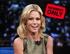 Celebrity Photo: Julie Bowen 3000x2285   2.7 mb Viewed 0 times @BestEyeCandy.com Added 17 days ago