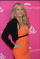 Celebrity Photo: Christie Brinkley 2100x3133   951 kb Viewed 190 times @BestEyeCandy.com Added 512 days ago