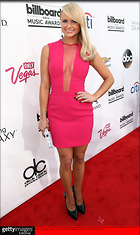 Celebrity Photo: Miranda Lambert 2000x3362   503 kb Viewed 34 times @BestEyeCandy.com Added 47 days ago
