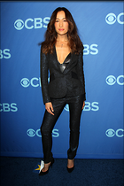 Celebrity Photo: Maggie Q 2100x3150   557 kb Viewed 47 times @BestEyeCandy.com Added 45 days ago