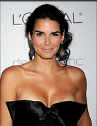 Celebrity Photo: Angie Harmon 1360x1756   461 kb Viewed 88 times @BestEyeCandy.com Added 27 days ago