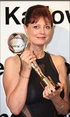 Celebrity Photo: Susan Sarandon 1360x2273   429 kb Viewed 93 times @BestEyeCandy.com Added 131 days ago