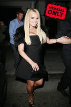 Celebrity Photo: Jessica Simpson 2400x3600   1.5 mb Viewed 1 time @BestEyeCandy.com Added 6 days ago