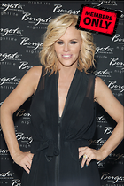 Celebrity Photo: Jenny McCarthy 2574x3861   1.4 mb Viewed 5 times @BestEyeCandy.com Added 38 days ago
