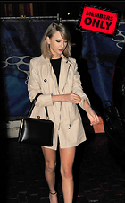 Celebrity Photo: Taylor Swift 2226x3600   1.9 mb Viewed 3 times @BestEyeCandy.com Added 43 days ago