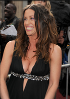 Celebrity Photo: Alanis Morissette 2136x3000   700 kb Viewed 87 times @BestEyeCandy.com Added 104 days ago