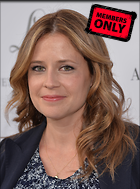 Celebrity Photo: Jenna Fischer 2610x3532   2.0 mb Viewed 2 times @BestEyeCandy.com Added 91 days ago