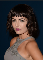 Celebrity Photo: Camilla Belle 731x1024   148 kb Viewed 10 times @BestEyeCandy.com Added 20 days ago
