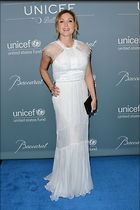 Celebrity Photo: Sasha Alexander 2100x3150   803 kb Viewed 50 times @BestEyeCandy.com Added 151 days ago