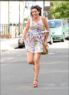 Celebrity Photo: Kelly Brook 745x1024   251 kb Viewed 26 times @BestEyeCandy.com Added 125 days ago