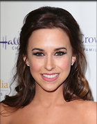 Celebrity Photo: Lacey Chabert 2335x3000   741 kb Viewed 39 times @BestEyeCandy.com Added 34 days ago