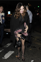 Celebrity Photo: Kelly Brook 2400x3600   910 kb Viewed 22 times @BestEyeCandy.com Added 81 days ago