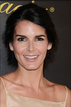 Celebrity Photo: Angie Harmon 2225x3337   491 kb Viewed 44 times @BestEyeCandy.com Added 55 days ago