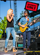 Celebrity Photo: Kellie Pickler 2222x3000   1.2 mb Viewed 7 times @BestEyeCandy.com Added 42 days ago