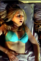 Celebrity Photo: Sarah Chalke 607x900   175 kb Viewed 326 times @BestEyeCandy.com Added 419 days ago