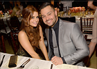 Celebrity Photo: Joanna Garcia 1024x726   235 kb Viewed 33 times @BestEyeCandy.com Added 130 days ago