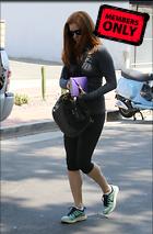 Celebrity Photo: Amy Adams 2481x3770   2.3 mb Viewed 1 time @BestEyeCandy.com Added 63 days ago