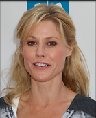 Celebrity Photo: Julie Bowen 2449x3000   740 kb Viewed 30 times @BestEyeCandy.com Added 36 days ago