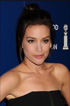 Celebrity Photo: Piper Perabo 2000x3000   563 kb Viewed 88 times @BestEyeCandy.com Added 328 days ago