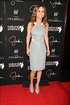 Celebrity Photo: Giada De Laurentiis 1560x2340   349 kb Viewed 33 times @BestEyeCandy.com Added 73 days ago
