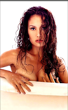 Celebrity Photo: Tia Carrere 745x1200   119 kb Viewed 119 times @BestEyeCandy.com Added 100 days ago
