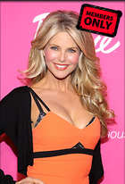 Celebrity Photo: Christie Brinkley 2442x3600   1.8 mb Viewed 10 times @BestEyeCandy.com Added 112 days ago