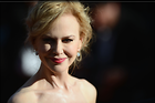 Celebrity Photo: Nicole Kidman 4928x3280   794 kb Viewed 87 times @BestEyeCandy.com Added 408 days ago