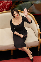 Celebrity Photo: Monica Bellucci 1553x2330   240 kb Viewed 147 times @BestEyeCandy.com Added 289 days ago