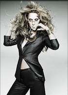 Celebrity Photo: Celine Dion 999x1383   155 kb Viewed 39 times @BestEyeCandy.com Added 219 days ago
