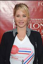 Celebrity Photo: Christina Applegate 1987x3000   707 kb Viewed 60 times @BestEyeCandy.com Added 56 days ago