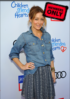 Celebrity Photo: Sasha Alexander 2754x3892   2.3 mb Viewed 4 times @BestEyeCandy.com Added 428 days ago