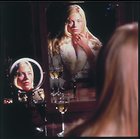 Celebrity Photo: Peta Wilson 2434x2412   309 kb Viewed 9 times @BestEyeCandy.com Added 46 days ago