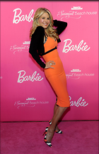 Celebrity Photo: Christie Brinkley 1520x2361   296 kb Viewed 58 times @BestEyeCandy.com Added 112 days ago
