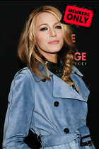 Celebrity Photo: Blake Lively 2000x3000   1.6 mb Viewed 4 times @BestEyeCandy.com Added 32 days ago