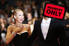 Celebrity Photo: Blake Lively 5184x3456   1.5 mb Viewed 4 times @BestEyeCandy.com Added 137 days ago