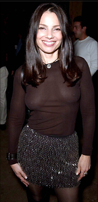 Celebrity Photo: Fran Drescher 772x1580   142 kb Viewed 573 times @BestEyeCandy.com Added 129 days ago