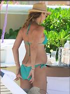 Celebrity Photo: Stacy Keibler 2700x3600   716 kb Viewed 35 times @BestEyeCandy.com Added 82 days ago