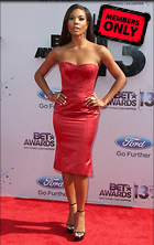 Celebrity Photo: Gabrielle Union 2964x4710   3.1 mb Viewed 5 times @BestEyeCandy.com Added 136 days ago